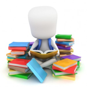 Dissertation help literature review