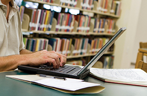 How to write your dissertation | Education | The Guardian