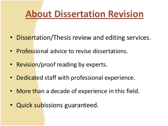 Thesis help for essay