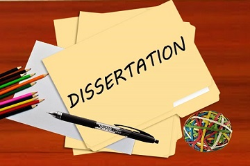 buy cheap essay papers for sale