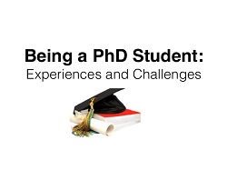 support-for-phd-student
