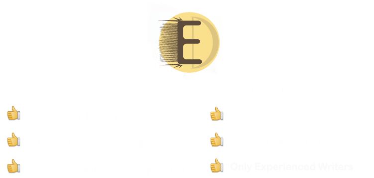Dissertation express login