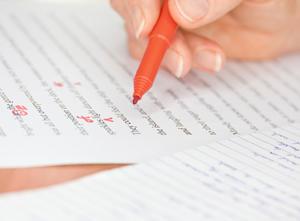 Dissertation editing services india